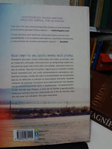 lote de 5 livros literatura estrangeira doze marina e outros