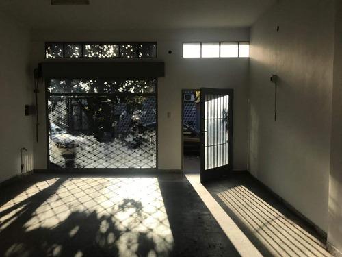 lote de 506 m² en excelente zona de san justo