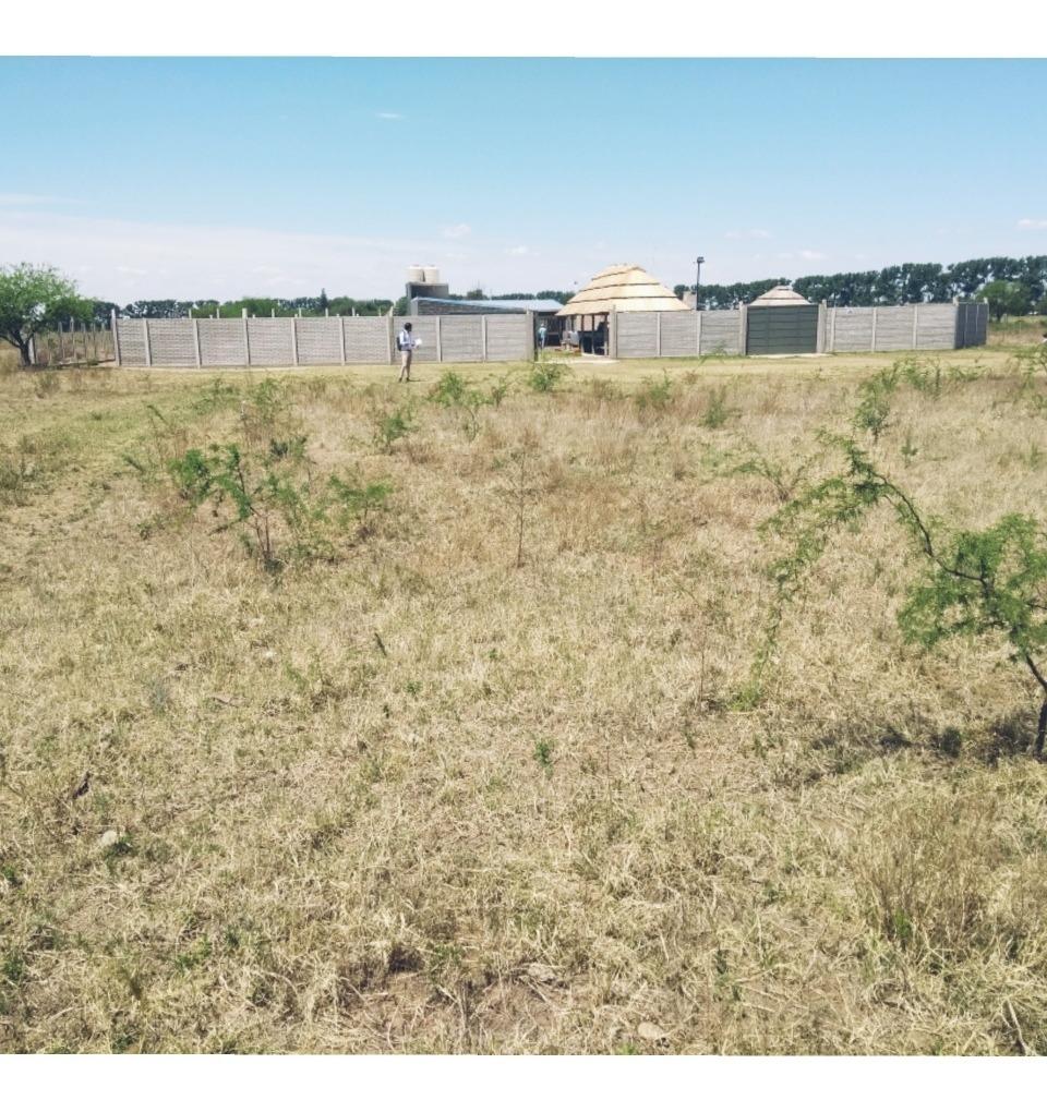 lote de 559 mt² ubicado en zona residencial en desarrollo