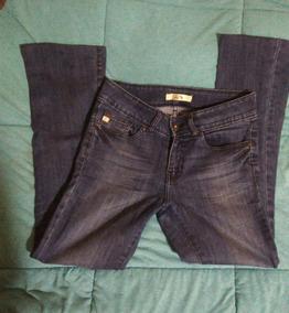 29201537c7 Pantalon Refuge en Mercado Libre México