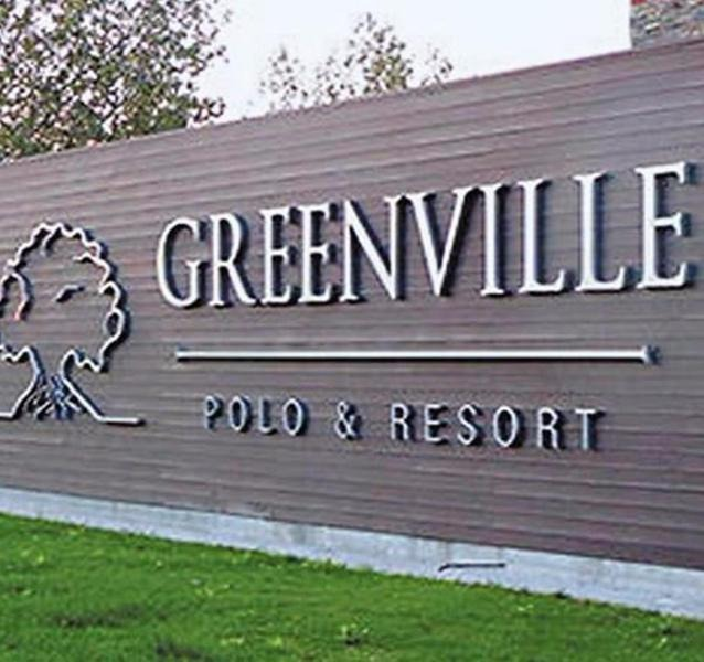 lote de 721m2 en venta greenville polo