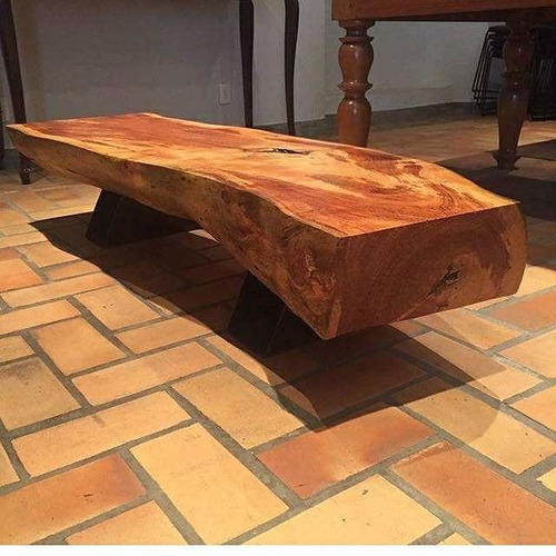 lote de 8 peças rusticas tronco, tora, com desconto especial