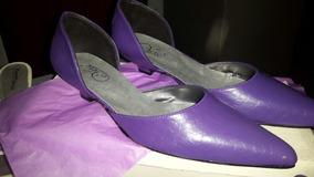 Zapatos Lote 8 Fabricantes Reventa De Mujer m0Nw8n