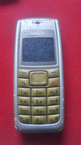 lote de aparelhos celulares todos funcionando