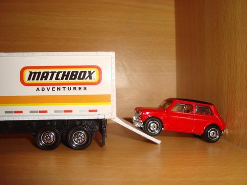 lote de autos  escala 1:64 hotwheels,matchbox,majorette