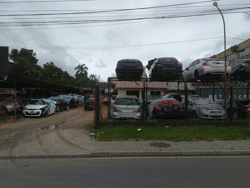lote de bancos de carros importados marcas e modelos variado