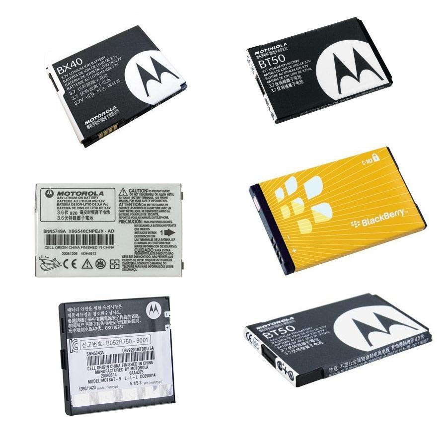 a33084d30be lote de baterias de celular e smartphone 55 peças diversas. Carregando zoom.