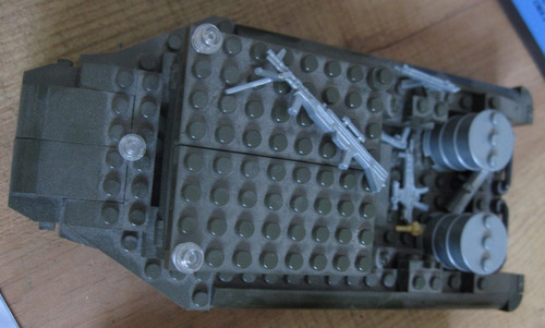 lote de best lock construction toys, lego