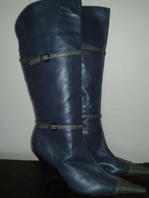 a7b3cbf88 Lotes Sapatos Masculinos Usados - Sapatos Preto, Usado no Mercado ...