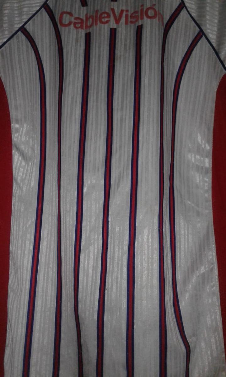 Lote De Camiseta San Lorenzo Siqnia -   3.500 cf96f54899f