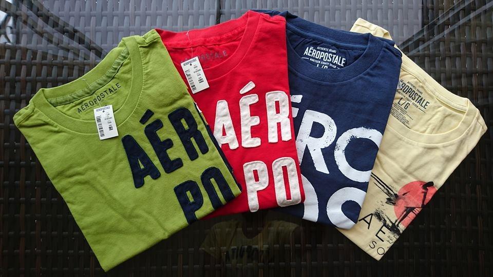 Lote De Camisetas Busos Para Hombre Al Por Mayor - Docenas ... cdffc38f2ba77