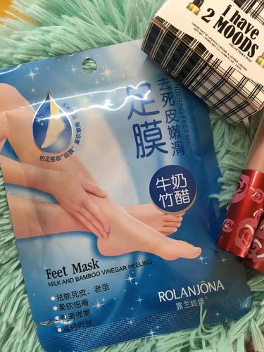 lote de cosmeticos excelente calidad envío gratis