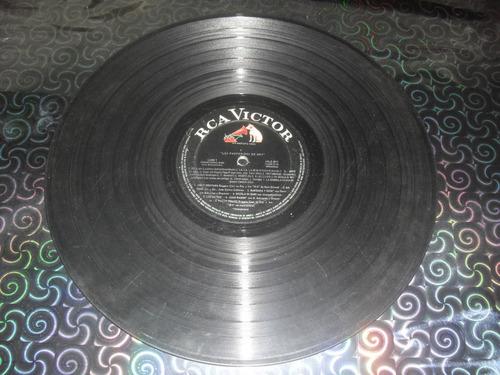 lote de discos vinilos varios, solo disco (5 discos)