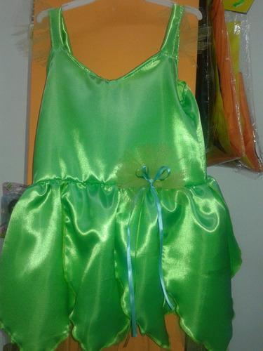 lote de disfraces para niños surtido de 1 a 5 años
