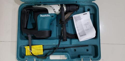lote de herramientas para la construcción en prefecto estado