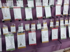 66bf8b110789 Venta De Pulseras Por Mayoreo Otros Materiales - Joyería en Mercado ...