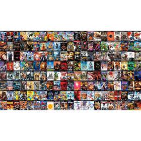 Lote De Juegos Playstation 2 ¡todos Los Títulos!