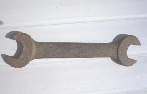 lote de llaves antiguas