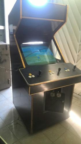lote de maquinitas de videojuegos neo-geo