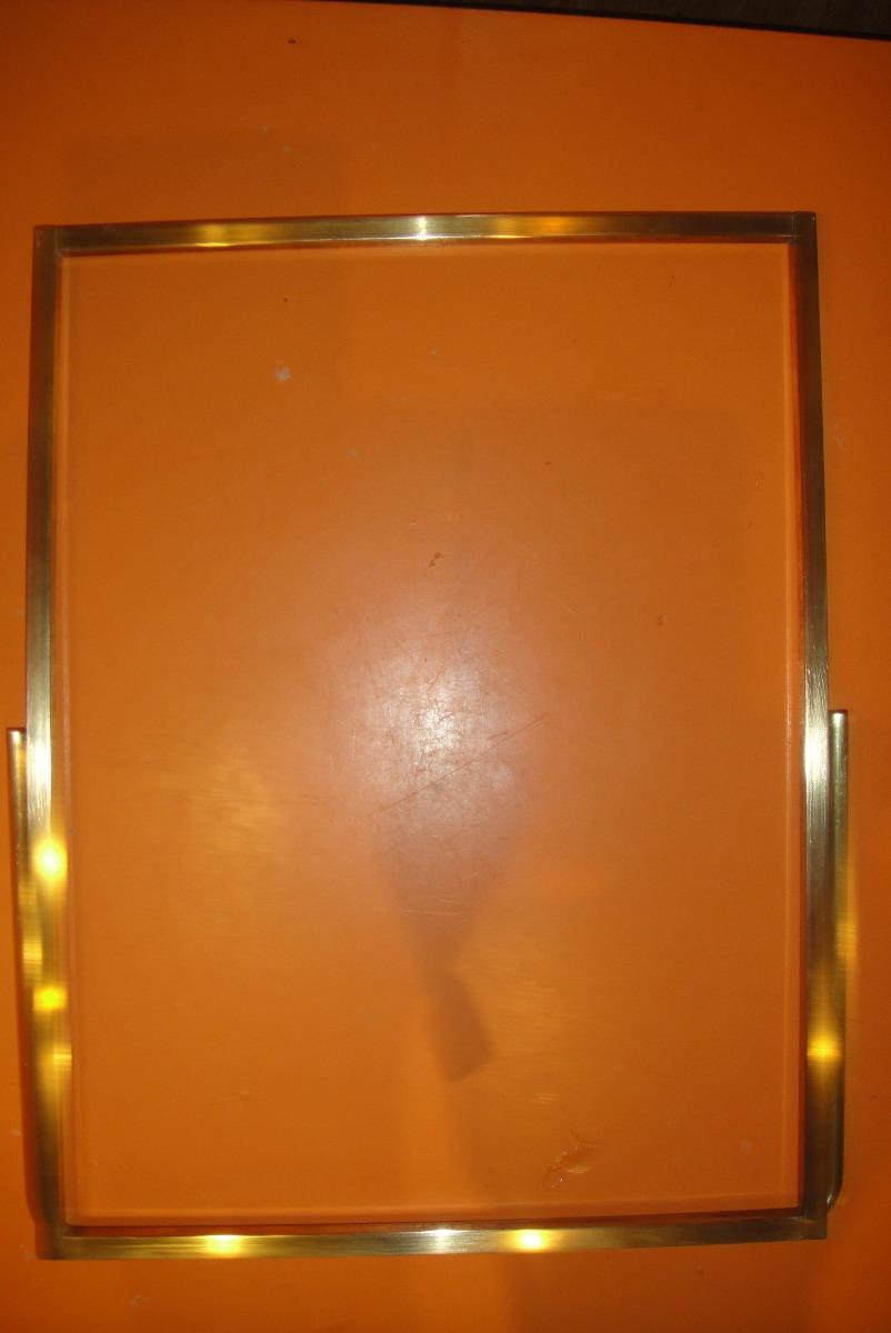 Único Marcos De Bronce Friso - Ideas de Arte Enmarcado - silvrlight.info