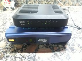 Modem Cisco Dpc3928 - Modems Otros en Mercado Libre Argentina