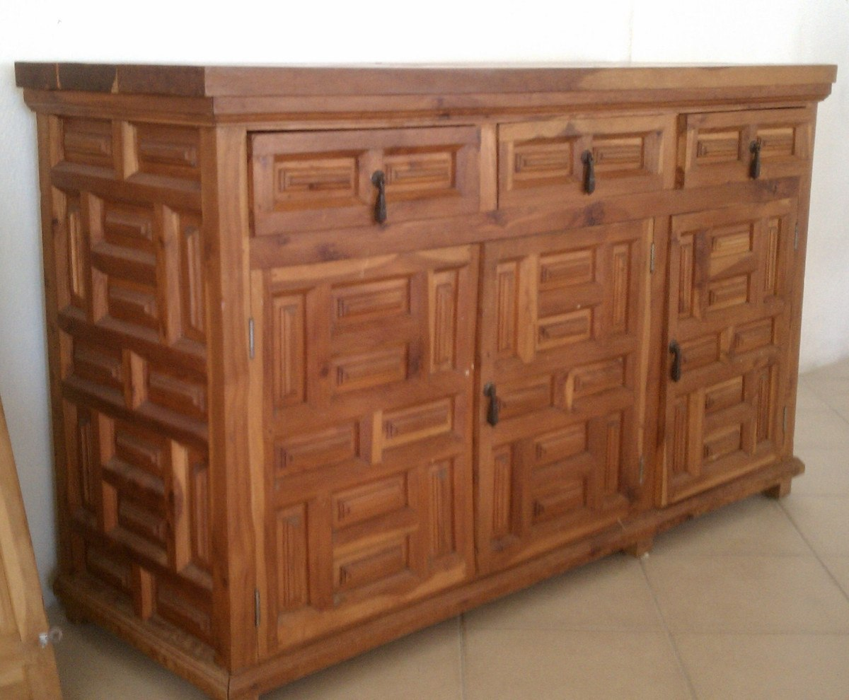 muebles rusticos puebla obtenga ideas dise o de muebles
