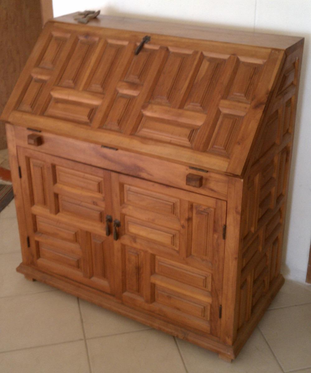 Muebles de plastico mercadolibre 20170726014803 for Muebles vanitorios rusticos