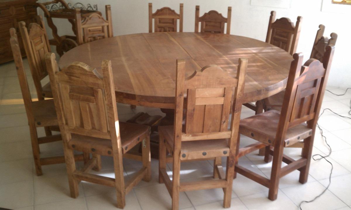Lote de muebles r sticos 38 en mercado libre for Muebles vanitorios rusticos