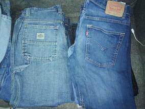 339d16da0f ... Jeans 20 Pzs 1era. Nuevo León · Lote De Pantalones De Mezclilla De Niño