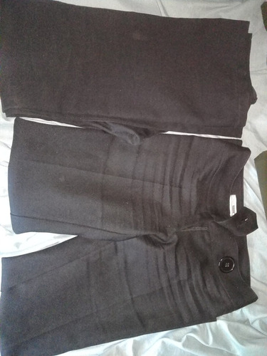 lote de pantalones de vestir