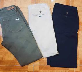 Jeans Zara Ropa y Accesorios en Morón en Mercado Libre