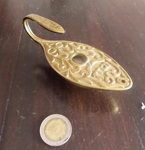 lote de piezas de bronce y cobre