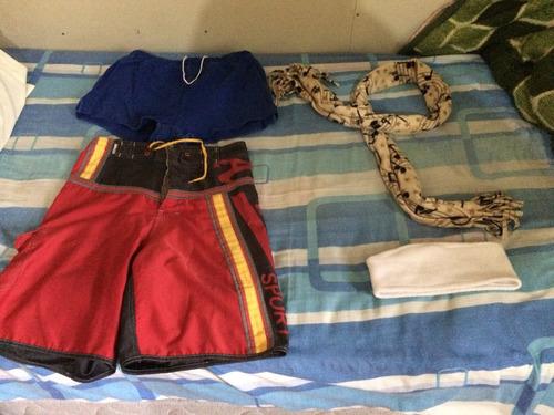 lote de ropa 15 prendas