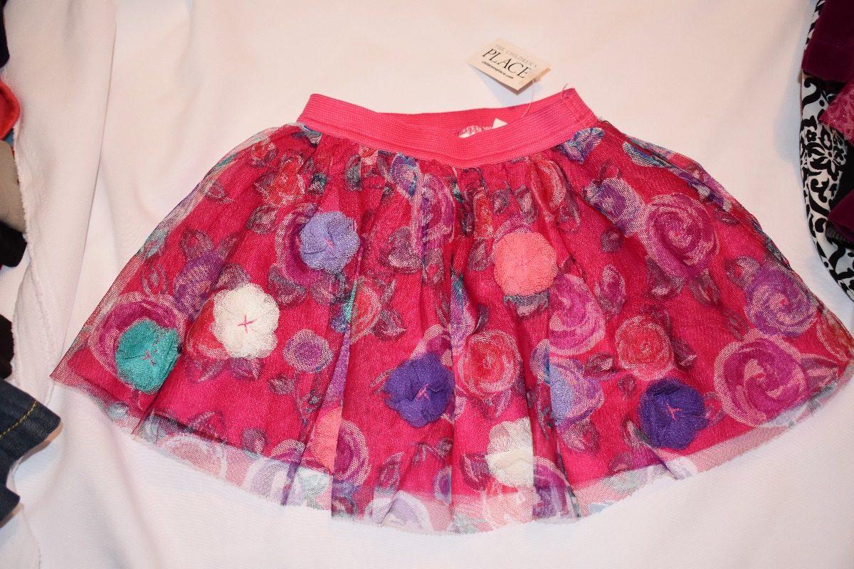 fdf41a9e9 lote de ropa americana niña 3 años, nueva, seminueva, marcas. Cargando zoom.