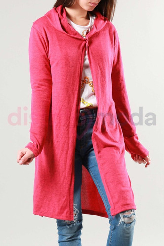 lote de ropa de mujer premium x 10.000 prendas