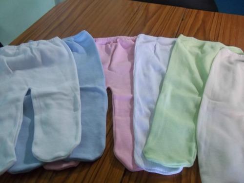 lote de ropa de niños para negocio