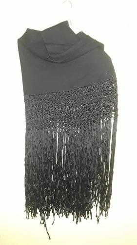 800f8a47f250 Lote De Ropa De Vestir Variada Para Dama Super Económica - Bs. 10.000,00