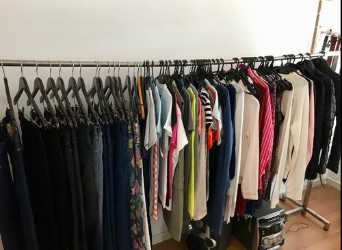 lote de ropa gap, victoria s. tommy usa original!!!
