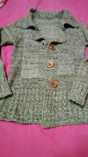 lote de ropa invierno mujer l