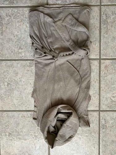 lote de ropa m