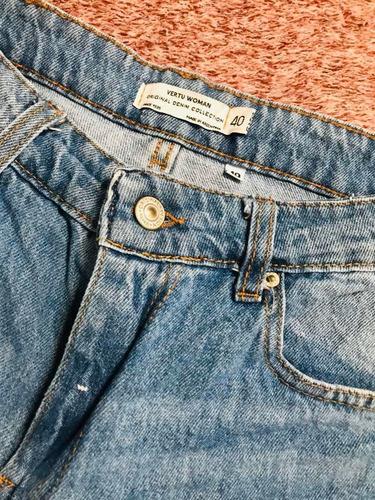 lote de ropa muy poco uso
