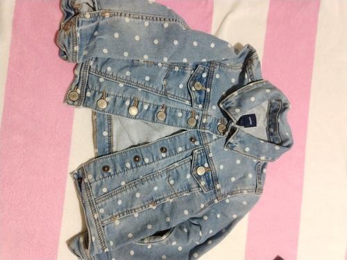 lote de ropa niña (2 a 3 años) 31 piezas , varias marcas.
