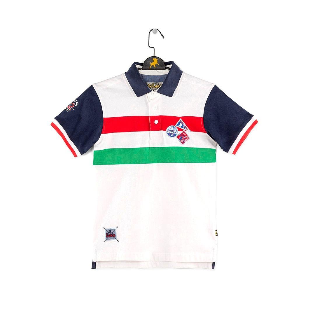 39a02f4033 lote de ropa primeras marcas de españa y europa. Cargando zoom.