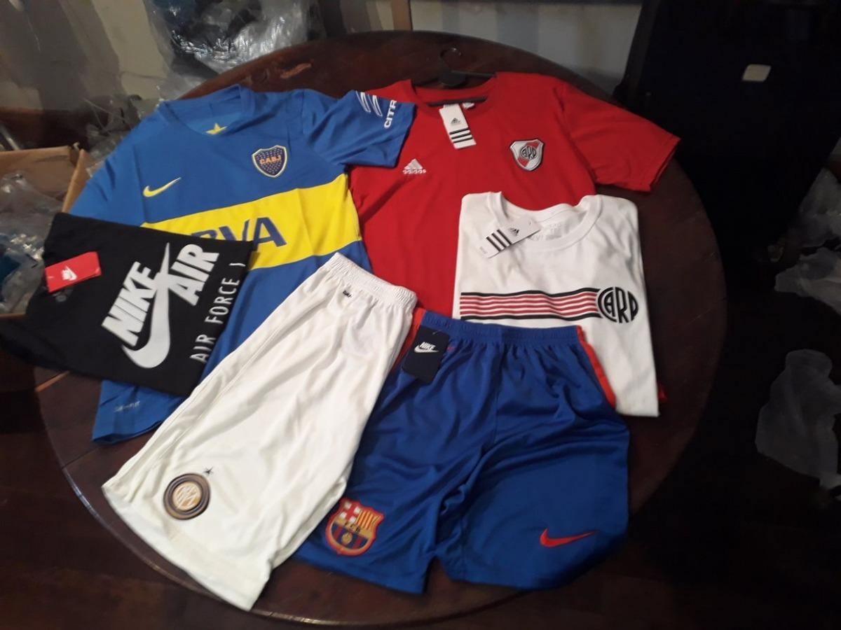 lote de ropa primeras marcas importado y nacional deportiva. Cargando zoom. f29098bce9d1a
