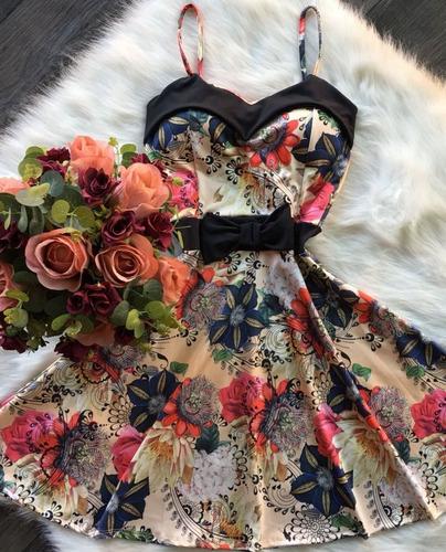 lote de roupas femininas atacado pra revenda codlm5478