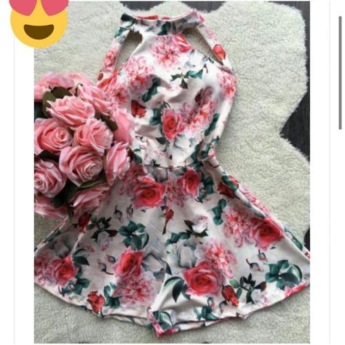 lote de roupas femininas atacado pra revenda. ref356 valo 06
