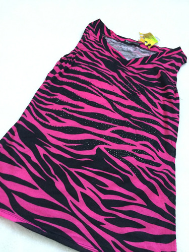 lote de roupas novas ponta de estoque saldos 10 peças
