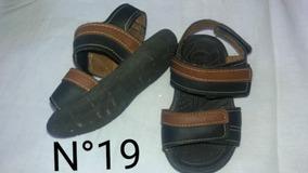 31c5c5bdf Lotes Sapatos Masculinos Usados Usado no Mercado Livre Brasil