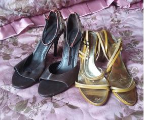 4f2522a7e Sandalia Masculina Usada - Sapatos para Masculino, Usado com o Melhores  Preços no Mercado Livre Brasil