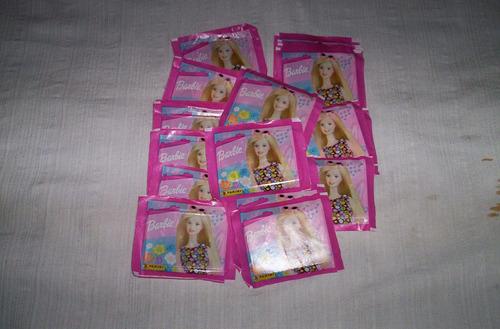 lote de sobres de figuritas,nuevos,sin uso,cerrados,variados